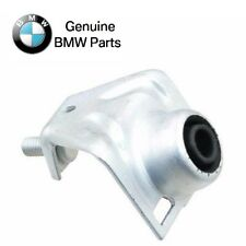 For BMW GENUINE M5 318is E30 Support-Mount for Shift Lever Support Arm