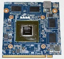 Drivers Update: Sager NP2096 Broadcom Bluetooth