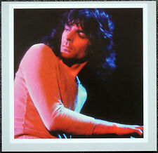 PINK FLOYD POSTER PAGE 1975 RICHARD WRIGHT LOS ANGELES CALIFORNIA CONCERT . H33