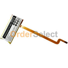 NEW Replacement Battery For MP3 Apple iPod 6th Gen Classic 6G 160GB HOT!