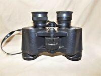 Tasco 7 X 35 All-Purpose Binoculars Zip Focus Wide Angle FullyCoated Optics 7831
