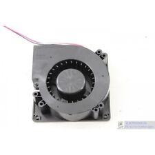 00612942 SIEMENS EH679MN27F/01 n°3 Ventilateur pour plaque induction