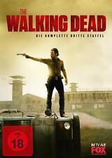 The Walking Dead - Staffel 3 (FSK 18) (2013)