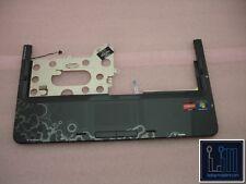 """HP Touchsmart TX2-1000 Top Case Palmrest + Touchpad 504468-001 GRADE """"B"""""""