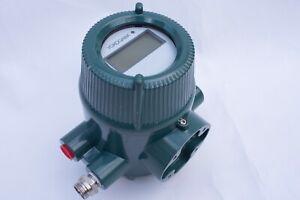 Yokogawa AXFA14C Magnetic Flow Meter Remote Converter