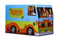 Scooby-Doo, Where Are You!: Complete Series Box Set Art Box Sealed New Kids Gift