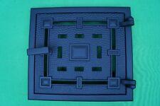 Antike Ofentür Warmhaltefach Kachelofen Bauhaus Art Deco Guss Kachelofentür