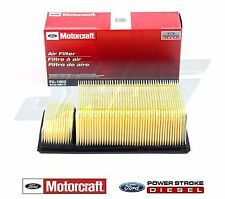 11-15 Ford 6.7L Powerstroke Diesel Super Duty OEM Motorcraft Air Filter FA-1902