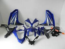 Yamaha YZF R1 RN19 Fairing Kit Fairing 2007-2008 Lacquer Set Fairing 4C8