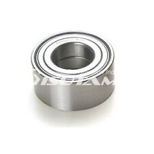 SEAT CORDOBA,IBIZA,TOLEDO,VW GOLF,PASSAT,JETTA,POLO,DERBY,Wheel Bearing  IR-8095