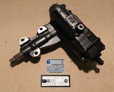 Lenkgetriebe Servolenkung Omega A ORIGINAL OPEL 900569