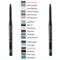 Avon Glimmerstick Diamonds Eyeliner New 2019 Various Shades