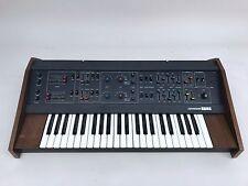 KORG 800DV MaxiKorg Vintage Analog Synthesizer in Very Good Condition