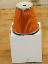 NEW Wisconsin/Robin/Subaru 210-32601-28 Air Filter-FAST SHIPPING