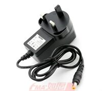 Intelligent Smart Charger 4.2V 1.5A for 3.7V 3.6V Li-ion LiPo Battery 5V adapter
