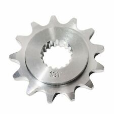 13 tooth sprocket for Honda CRF450/CR250/CR500 (13T,CRF,CR,F,R,TRX,250,450,500)