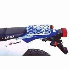 Pro Moto Billet Rack It Rear Cargo Luggage Rack SUZUKI DRZ400SM 2005-2016 drz400