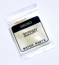 Seiko 3023 5MY Kinetic Watch TC920S Capacitor 5M22 5M23 5M25 5M54 5S22 YT57 YT58