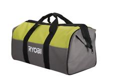 Ryobi 600mm Tool Bag - Large