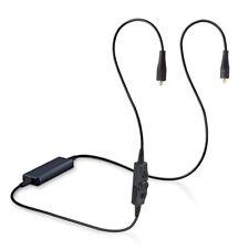 ELECOM LBT HS20MMP Negro A2DP compatible Auricular Bluetooth