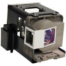 Lampes de projecteur RLC-061 pour VIEWSONIC Pro8200,Pro8300