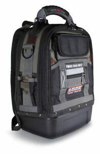Veto Pro Pac MC-LT laptop backpack