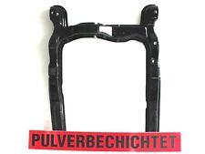 Original Opel Vectra A Vorderachse Achsträger Motorträger Achskörper Pulverbesch