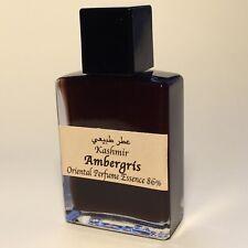 Essences 86% Excellent  Ambergris aphrodisiac oil for Women
