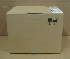 "NEW Fujitsu 160GB 2.5"" SATA 3GB/s 8MB 5.4K Server HDD S26361-F3599-L160"