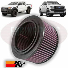 K&N Car & Truck Air Filters Aftermarket Branded