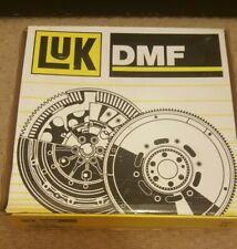 Dual Mass Flywheel Fiat Bravo 1.9D Multijet Mk 2 h  Stilo 1.9D ;LUK 415039410