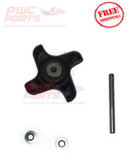 SeaDoo Speedometer Paddle Wheel Kit Challenger 1800 Sportster LE Rep 296000193