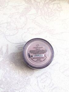 bareMinerals Blush Big Sur Pink 0.85g