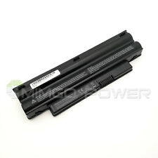 New Battery for Dell Inspiron 1012 Mini 10 1012n 1012v 1018 312-0967 N42J8 WR5NP