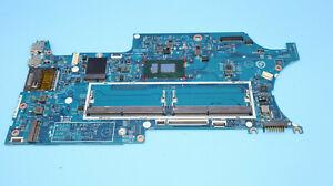 HP Pavilion X360 15-CR LEIA_15_KBL_UMA 17881-1B Core i3-8130U SL25
