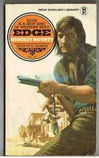 Edge 12 Biggest Bounty George G Gilman Paperback