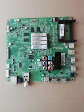 Carte principale/MAIN BOARD  715G7030-M0H-000-005T Pour Tv Philips 50PUT6400