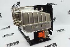 VW Passat 3G B8 Elektroheizung Riscaldamento Riscaldatore ad alta tensione PTC