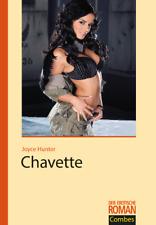 Erotik Roman Tabulos Offen Band 244 Chavette Joyce Hunter Combes Taschenbuch