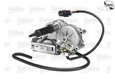 Valeo Wiper Motor - 404501