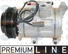 HELLA Kompressor, Klimaanlage für Klimaanlage 8FK 351 272-261