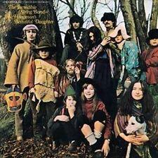 Hangman S Daughter Incredible String B LP Vinyl Fast UK Post