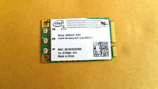 HP DV2000 / DV2500 / DV2700 Wireless Card / Module