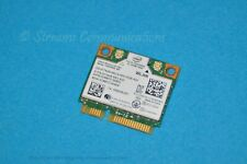 Dell Inspiron 15 7000 7537 Laptop Wireless WiFi Card Wireless-N 7260 0Y74H6