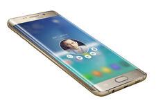 Samsung Galaxy S6+ (G928) DUMMY-Version #1
