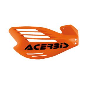 Acerbis X-Force Handschale univ. Handschutzbügel Handschutz Griffschutz