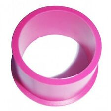 Zodiac Leader Hose Adapter - Pink Baracuda Automatic Pool Cleaner