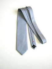 DUELLE NUOVA NEW  CRAVATTA TIE IDEA REGALO