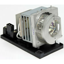 OPTOMA W320UST, W320USTi Projector Lamp with OEM Philips UHP bulb inside