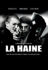 La Haine - Miniature Poster Print
